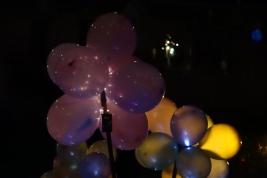 001_balloons