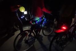 002_bike1gd