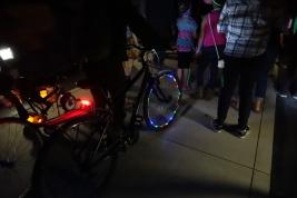003_bike2gd
