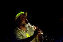 004_clarinet2