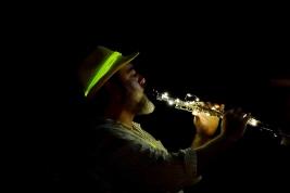 005_clarinet4