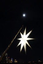 010_Star_Moon_Lantern