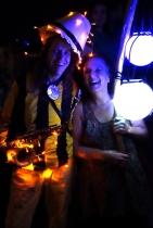 017_sax_double_bowl_lantern