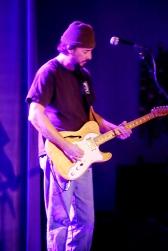 guitar_1_ys