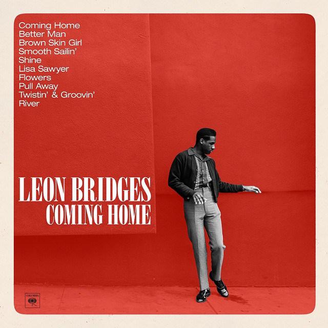leon-bridges-coming-home1