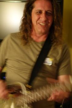 Steve Klotz