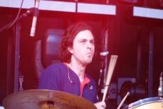 Phil MacIsaac of Alvvays